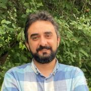 دکتر وحید صادقی