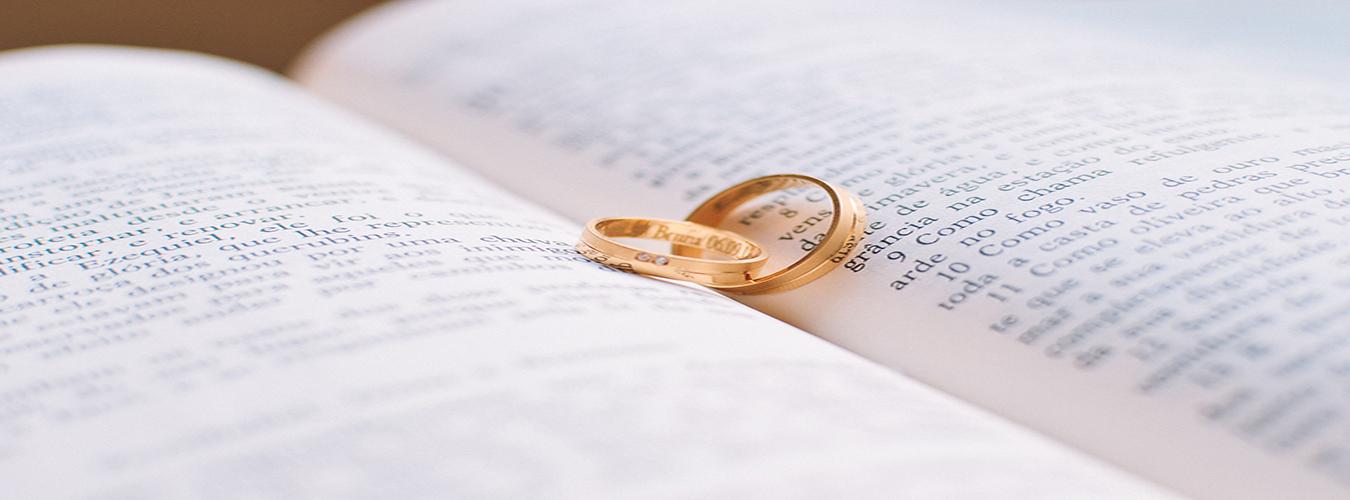مشاورهی پیش از ازدواج