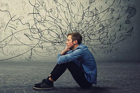 شیوع اختلال نقص توجه / بیشفعالی