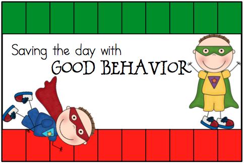 آموزش مدیریت رفتاری به کودکان ADHD